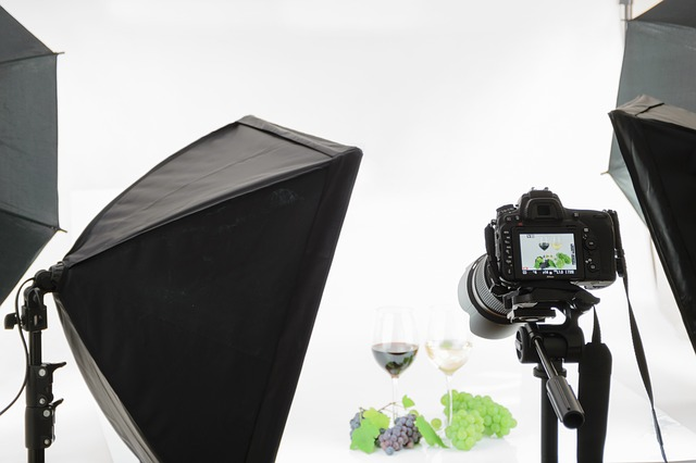 צילום מוצרים לאמזון