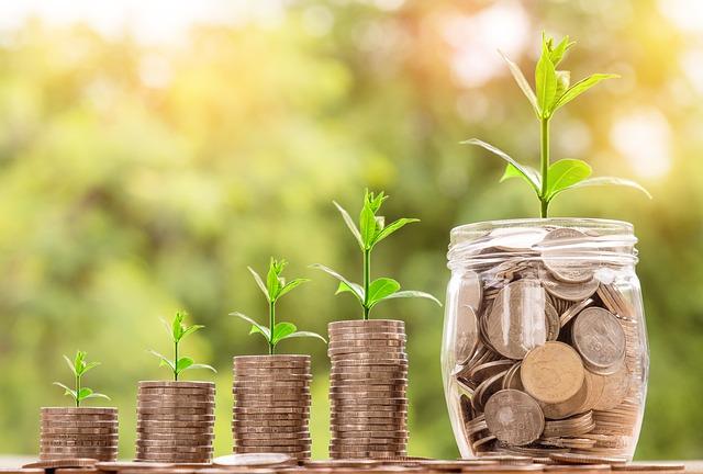 השקעות וחסכונות