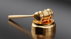 עבירות סמים ודרגות ענישה