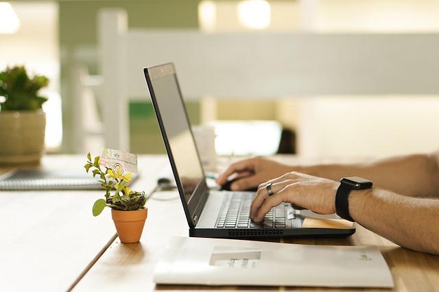 מה צריך להביא בחשבון בעת רכישת משרד?