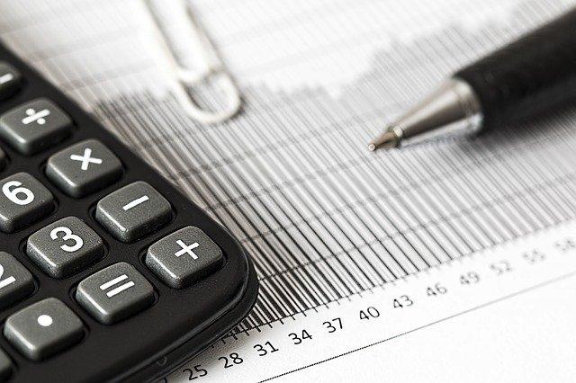 פסילת ספרים במס הכנסה