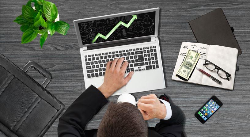 דרכים לקידום מכירות