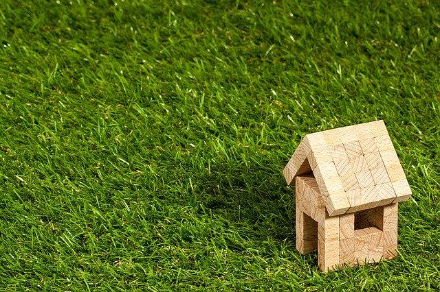 דירות גן למכירה במודיעין