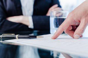 איך מוציאים רישיון עסק?