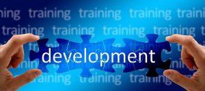 אימון עסקי ואימון לקריירה