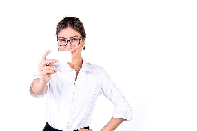 כרטיס הביקור של גט מרקטינג - הבחירה של מעצבות פנים