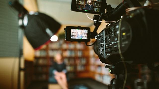 סרטוני תדמית לעסקים