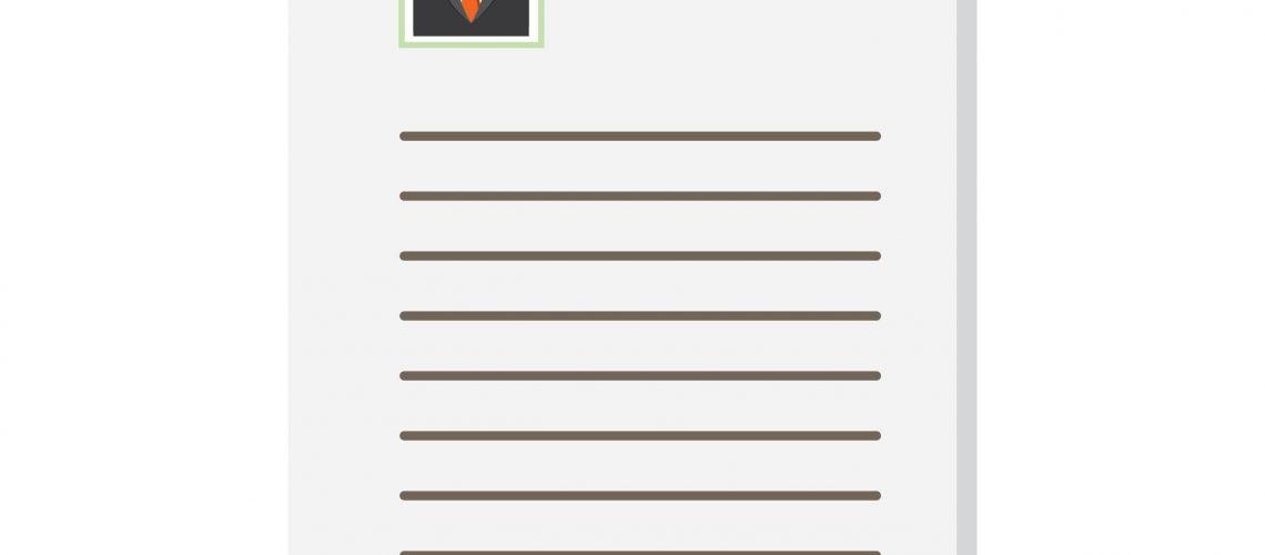 1588744 (1)-min