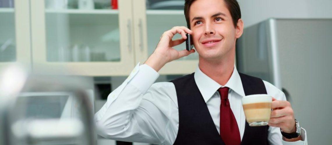 בלי מספרים מורכבים - מספר מקוצר לעסק