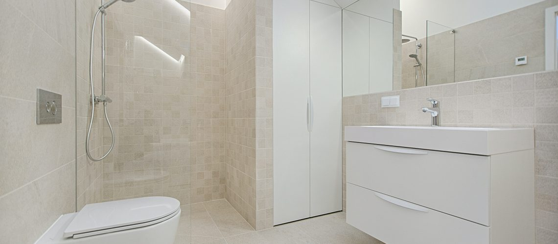 architectural-photography-of-toilet-1571462