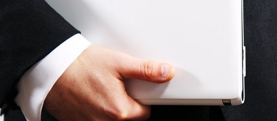 הרצאות וימי עיון מקצועיים בתחומי הניהול המכירות ושירות לקוחות