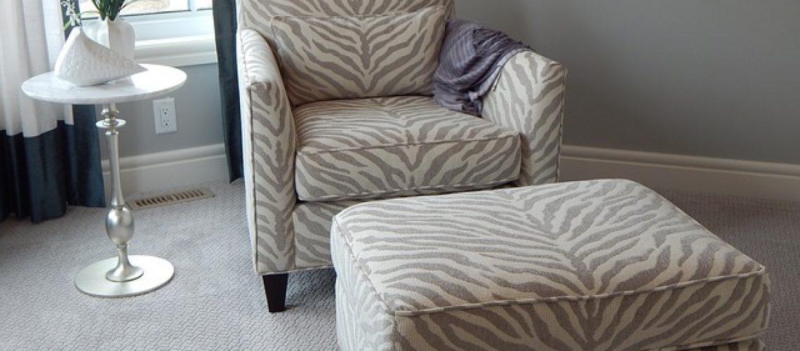 כסאות מעוצבים לסלון - להפוך את הסלון בקלות למעוצב