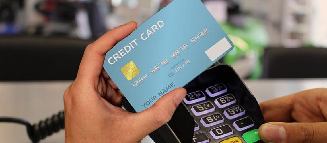 חיווי אשראי שלילי