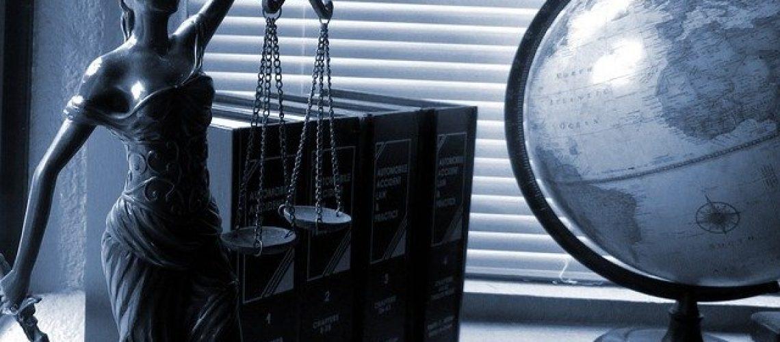 מהו חוק חדלות פרעון החדש?