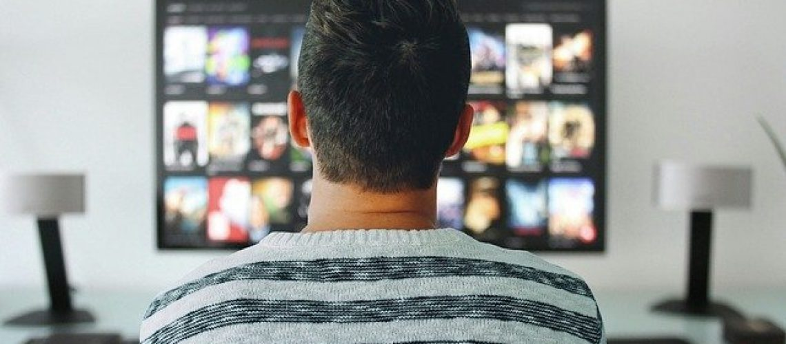 השוואת חבילות טלוויזיה